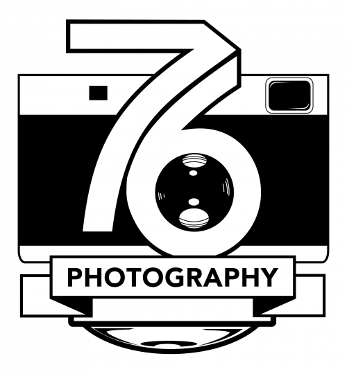 76 PHOTOGRAPHY